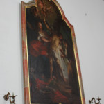 Bild Kirche Bad Waldsee