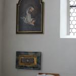 Gut Beth Bild Kirche Bad Waldsee