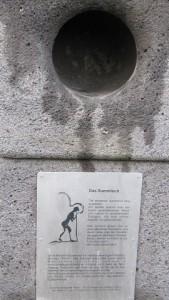 Summloch- Kneipp Apparat