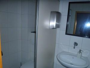 toilette-nasszelle-bad-waldsee