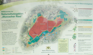 1-Übersichtskarte-des-Wurzacher-Ried-Oberschwaben