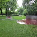 minigolf bahnen bad waldsee