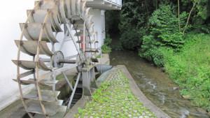 wasserrad-mühle-burggraben