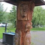 säule-mit-fasnets-masken-von-bad-waldsee-rückseite