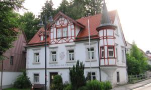 zunfthaus-zur-ölmühle-fastnetsmuseum-bad-waldsee