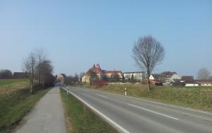 kloster reute