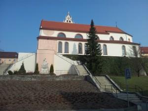 kloster reute bei bad waldsee