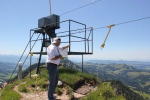 packstation-für-paragliding-auf-dem-hochgrat