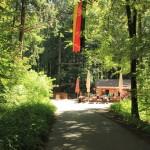 Abenteuerkletterpark-Tannenbühl-Bad-Waldsee