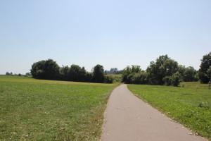 07-Wanderweg-Reute-Kümmerazhofen