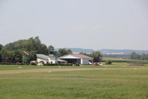 Flugplatzgebäude-Reute-Bad-Waldsee