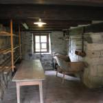 Bäckershaus-Bauernhaus-Museum-Wolfegg