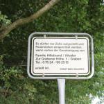 Grabener-Höhe-ist-Privatbesitz