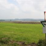 Naturschutzgebiet Rohrsee