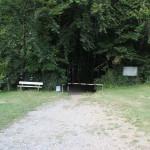 Parkplatz der Grabener Höhe.JPG