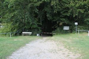 Parkplatz-der-Grabener-Höhe.JPG