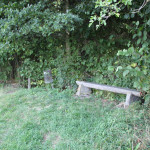Sitzbank-auf-der-Grabener-Höhe