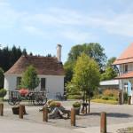 Anwesen Elchenreute