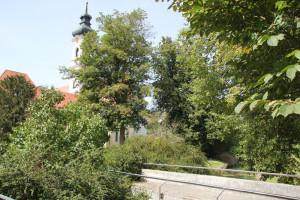 Brücke-Klosterpark-Zwiefalten