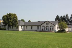 Hintergebäude-des-Klosters-Bad-Schussenried