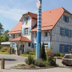 Hofgut Elchenreute Bad Waldsee