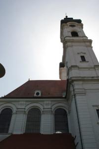 Kloster-Zwiefalten-Münster