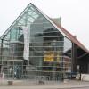 Römermuseum Mengen Ennetach