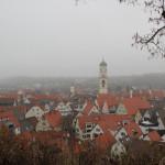 Blick-Schillerhöhe-Biberach