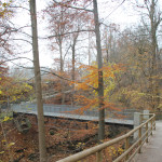 Brücke-über-Hirschgraben-Biberach