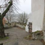 Weißer-Turm-Aussichtsplattform