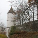 Weißer-Turm-Gigelberg-Biberach