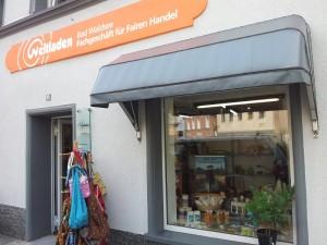 Weltladen Bad Waldsee