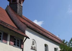 Frauenbergkapelle Bad Waldsee1
