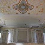 Orgel Wallfahrtskapelle St. Sebastian