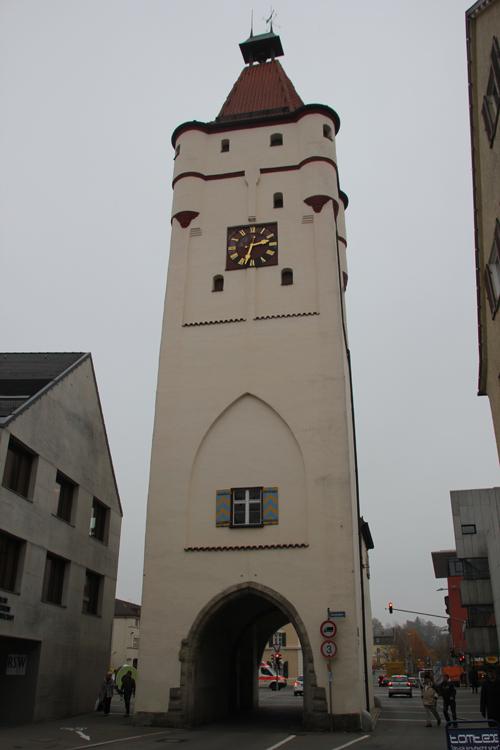 Ulmer-Tor-Straße-Biberach-