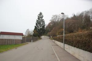 Am-Berg-Archäologischer-Wanderweg