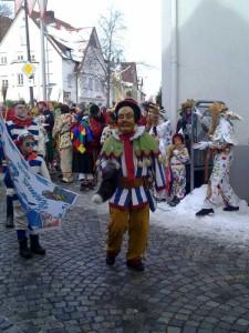 Baienfurter-Mäscherkles