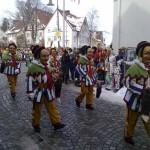 Baienfurter Mäscherkle