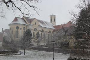 Kloster-Sießen-Oberschwaben