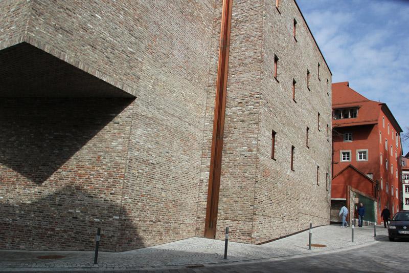Kunstmuseum Ravensburg Seite