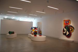 Kunstwerke Kunstmuseum Ravensburg