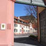 05 Polizei Altshausen im Schloss