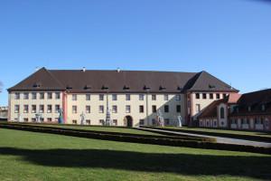 12-Seitengebäude-Schloss-Altshausen