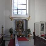 29 Hermann der Lahme Schlosskirche Altshausen