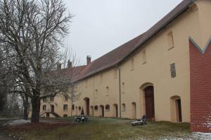 Burg-Gutshof-Königseggwald