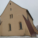 Burg Königseggwald