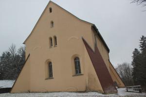 Burg-Königseggwald