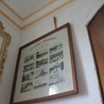 Guggenhauser Kapelle Kriegsgefallene