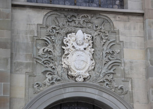 Wappen-Klosterkirche-Weißenau