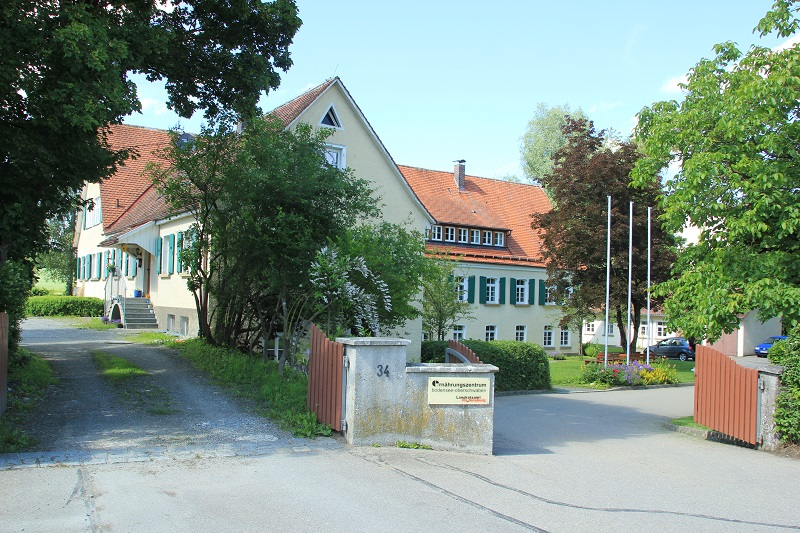 Ernährungszentrum-Bodensee-Oberschwaben-in-Bad-Waldsee